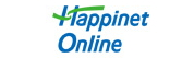 Happinet Online