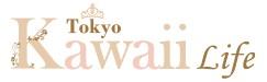 tokyokawaiilife