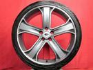 Proxy bid,Proxy buy,Popular Tire Centre