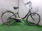 代标,购物,电动脚踏车 安全省力爱环保
