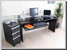 代标,购物,多功能计算机桌 实用型办公桌