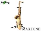 代标,购物,优质管乐器 深耕音乐素养