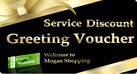 Greeting Voucher